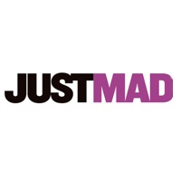 JUSTMAD